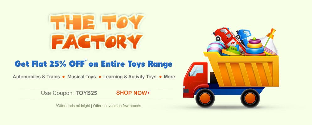 HP_toys_factory_23july.jpg