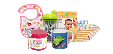 Flat 22% OFF* on Feeding & Nursing
