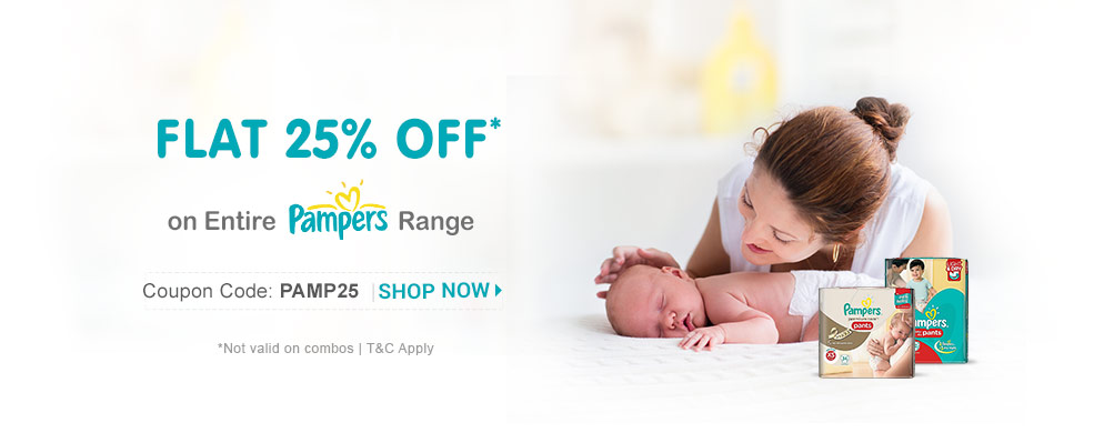 [Image: hp_pampers25_31aug.jpg]
