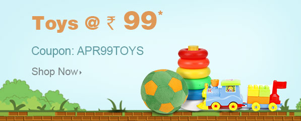 firstcry-discount-coupons-offers