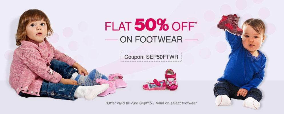 CPID329_Footwear50OFF_21Sept.jpg