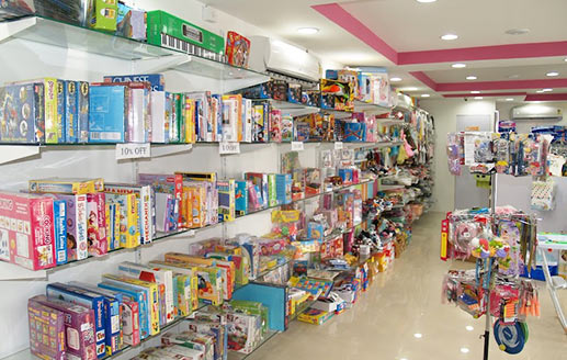 firstcry store in chennai medavakkam shop for baby kids products. Black Bedroom Furniture Sets. Home Design Ideas