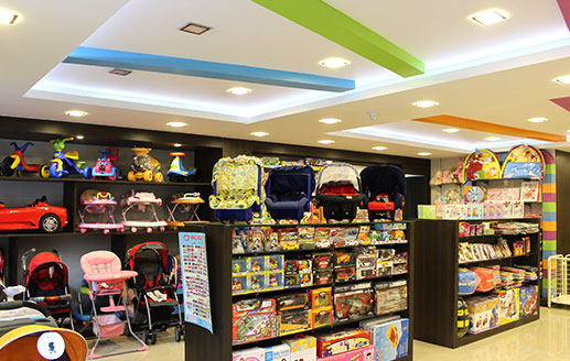 Firstcry Stores In India Firstcry Store Locator