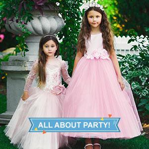Princess Diaries   1 - 8Y