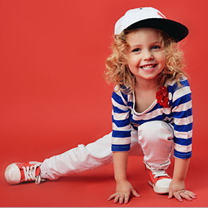 Her Play Time | Starts @ ..