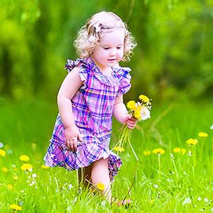 For Little Miss Cutie | 3..