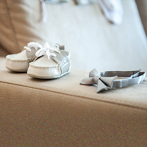 Perfect Match | Infant
