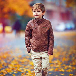 Street styles for lil juniors