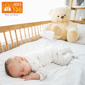 Sleepwear by FS Mini Klub