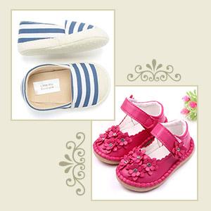 Dressy Shoe Shop
