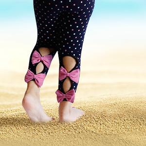 Love for Leggings