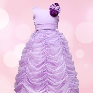 Princess like dresses