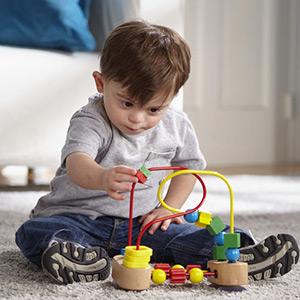 Preschool Educational Toys