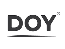 Doy-Discontinued