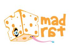 MadRat