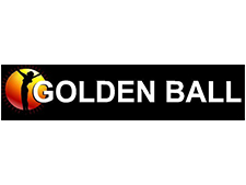 Golden-Ball