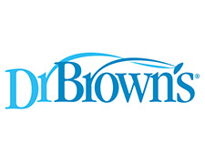 Dr-Browns