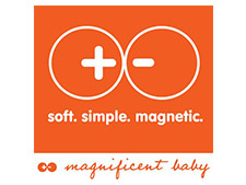 Magnificent-Baby