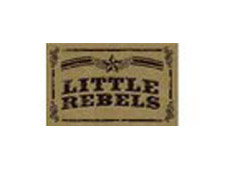 Little-Rebels