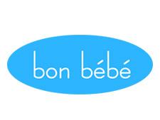 Bon Bebe