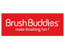 Brush-Buddies