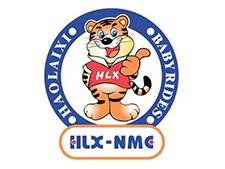 HLX NMC