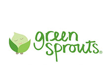 Green-Sprouts