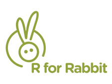 R-for-Rabbit