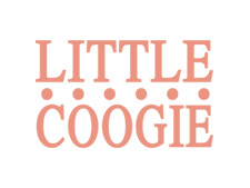 Little-Coogie