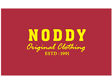 Noddy-Original-Clothing