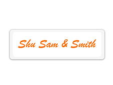 Shu-Sam-and-Smith