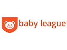 Baby League