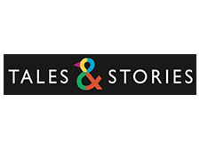 Tales  Stories