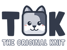 The-Original-Knit