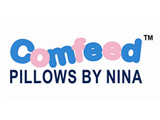 Comfeed-Pillows-By-Nina