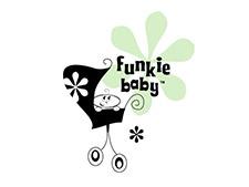 Funkie baby