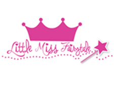 Little-Miss-Fairytale