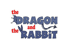 The-Dragon-and-the-Rabbit