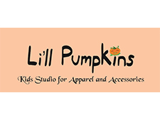 Lill Pumpkins