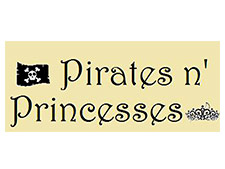 Pirates-n-Princesses