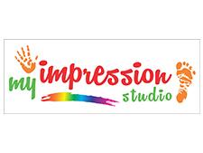 My Impression Studio