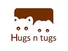Hugsntugs
