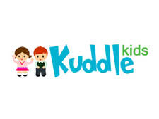 Kuddle-Kids