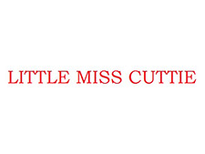 Little-Miss-Cuttie