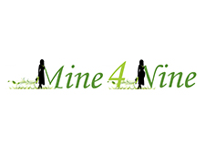 Mine4Nine