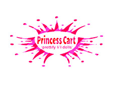 Princess-Cart