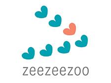 Zeezeezoo