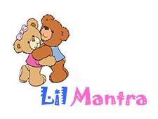 Lil Mantra