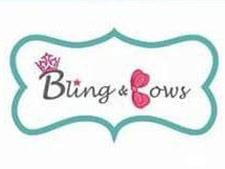 Bling  Bows