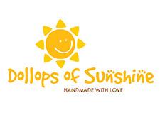 Dollops of Sunshine